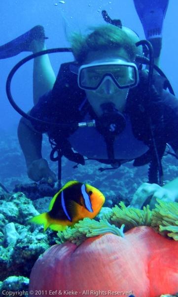 Kieke-met-Nemo-24