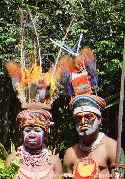 travel-soap-papoea-nieuw-guinea-mount-hagen-melpa-mud-men-37