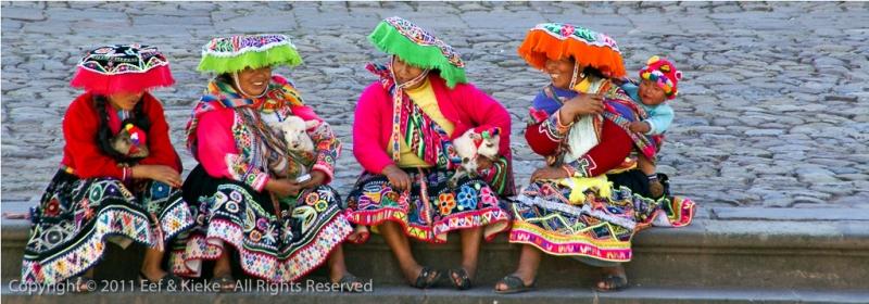 Cultuur-op-de-stoep-van-Cusco
