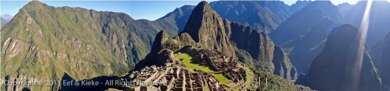 Panorama-Machu-Picchu