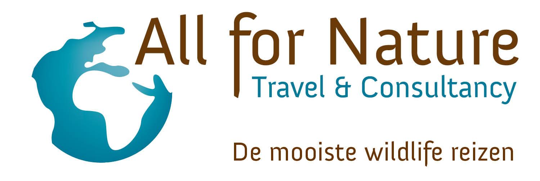 afn_logo_en-slogandemooistewildlifereizen