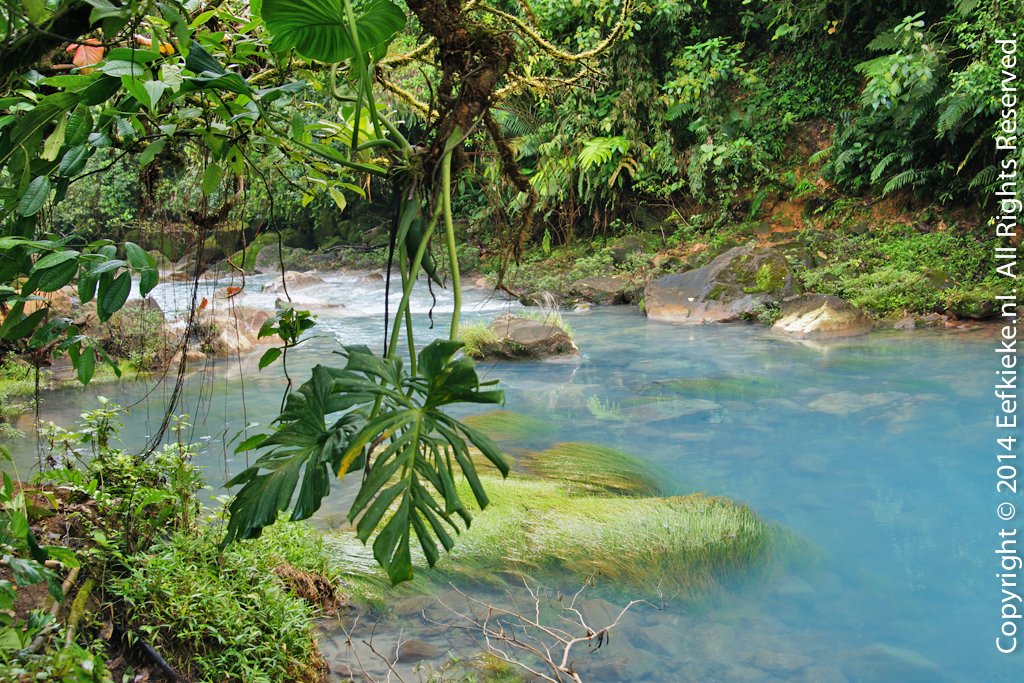 Costa Rica-2
