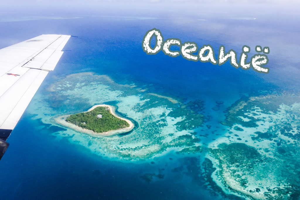 oceanie-2