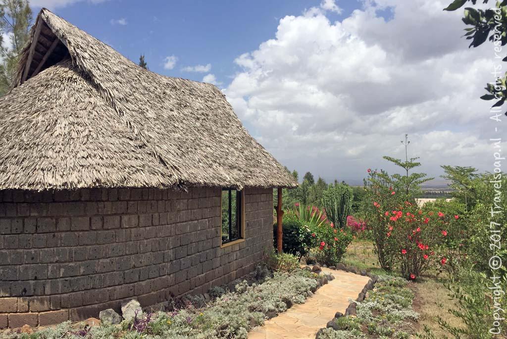 travel-soap-kenia-rhino-watch-lodge-1