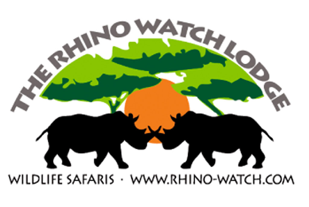 travel-soap-kenia-rhino-watch-lodge-4