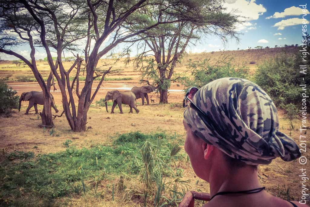 travel-soap-kenia-samburu-2017-1