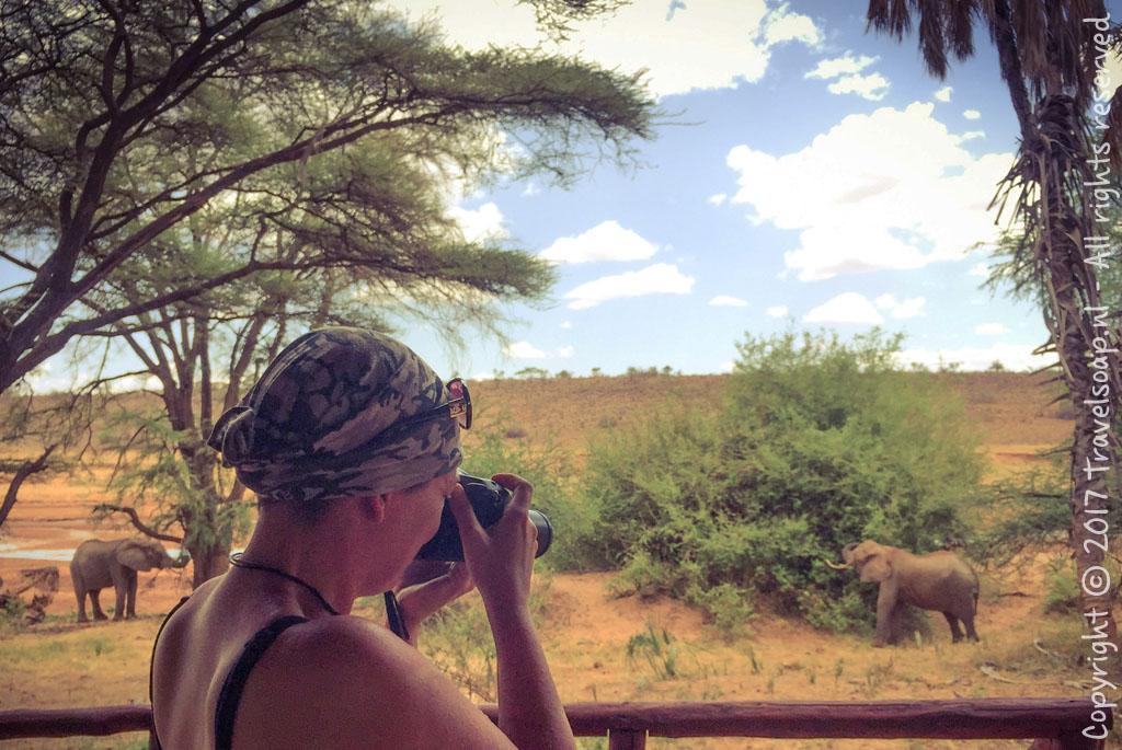 travel-soap-kenia-samburu-2017-2