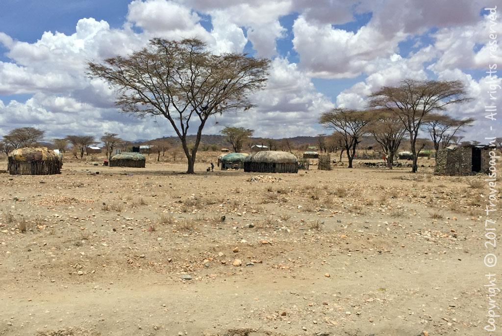 travel-soap-kenia-samburu-2017-23