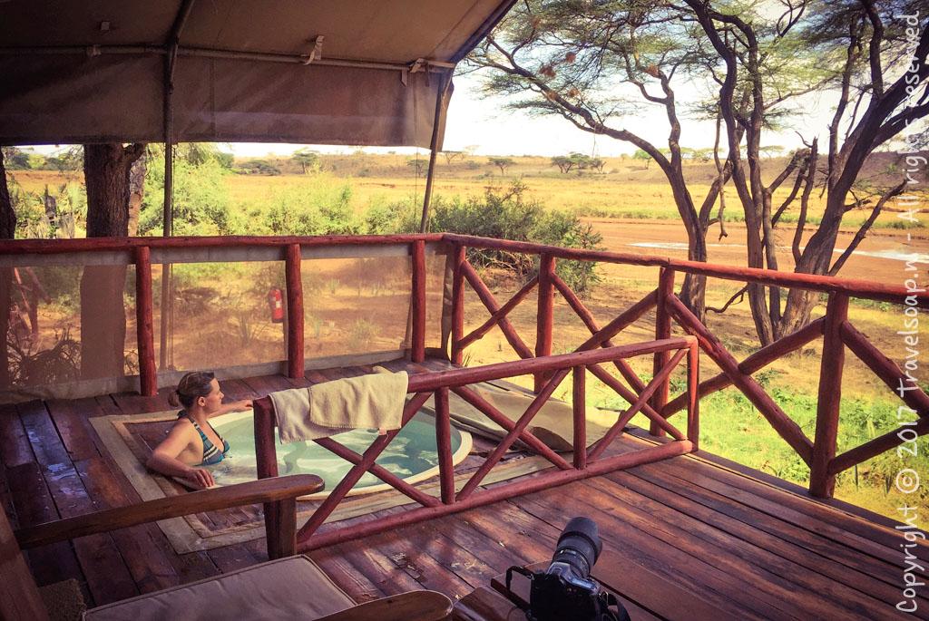 travel-soap-kenia-samburu-2017-4