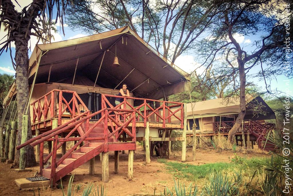 travel-soap-kenia-samburu-2017-5