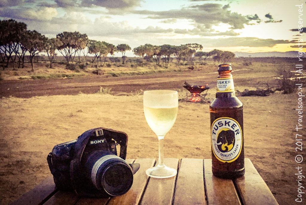 travel-soap-kenia-samburu-2017-7