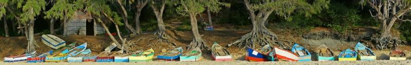 17-Vissersbootjes