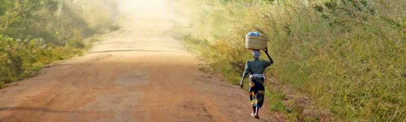Malawi-2-2400x720px