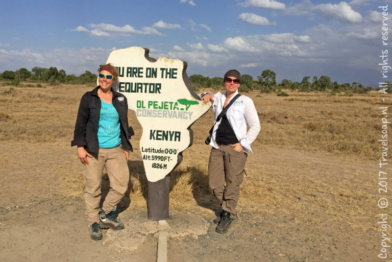 travel-soap-kenia-ol-pejeta-conservancy-2017-15
