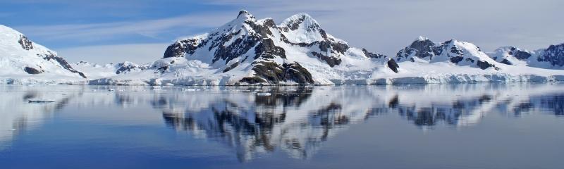 Antarctica-2400x720