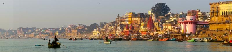 1.1-Landscape-on-the-Ganges