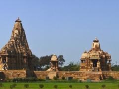 16-Tempels-van-Khajuraho