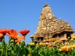 17-Kandariya-Mahadev