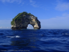 Uitgeholde-rots-in-de-oceaan