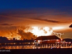 When-lightning-strikes