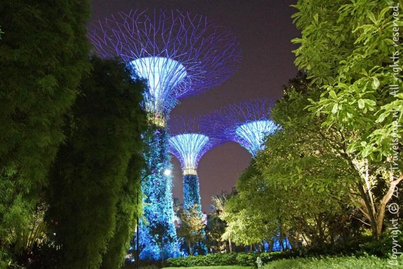 travel-soap-singapore-12