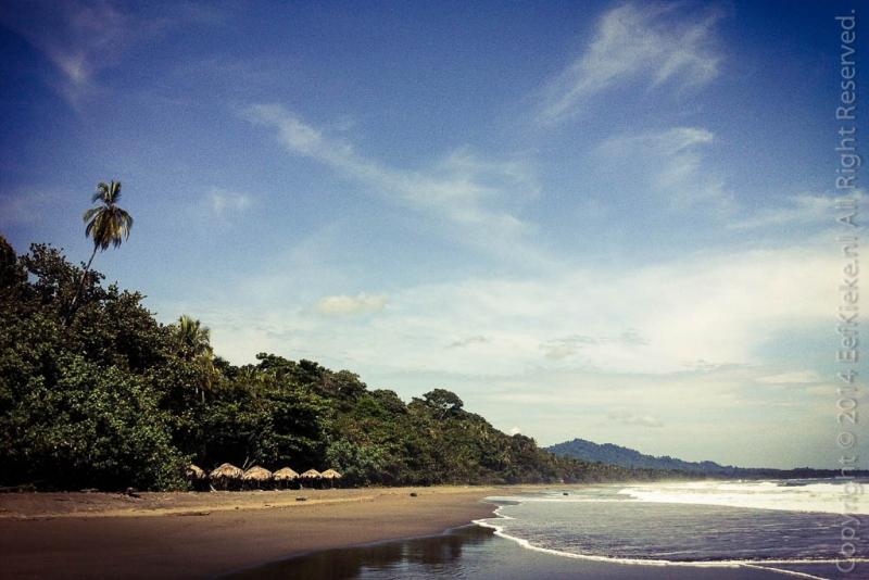 9.1.-Puerto-Viejo-beach