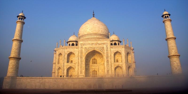 India-verhaal-4-2400x1200