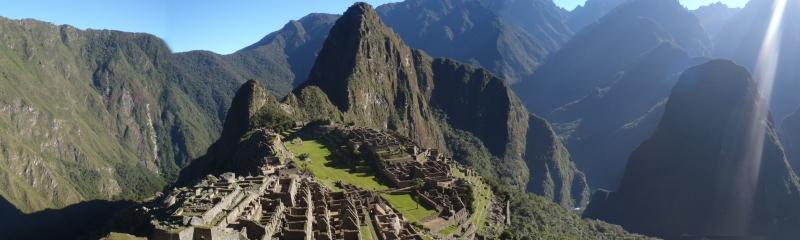 Peru-2-2400x720-