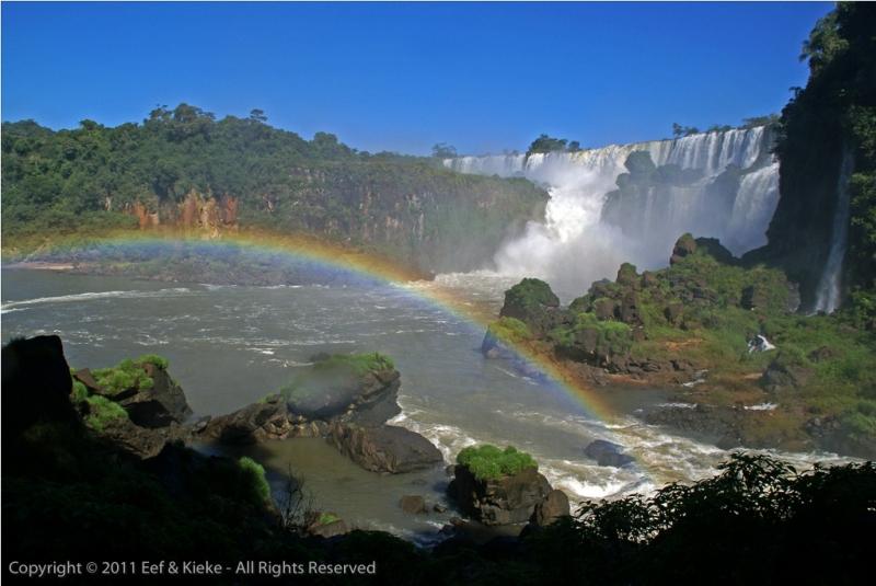 regenboog-bij-iguazu