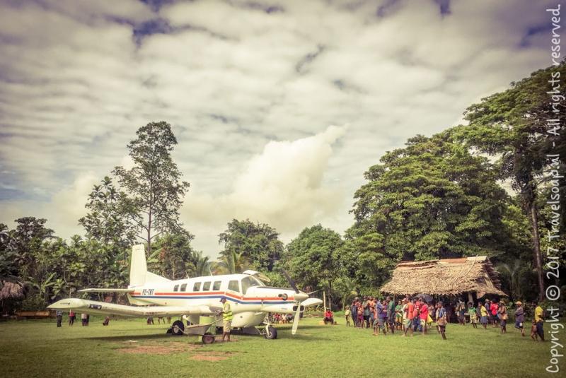 travel-soap-papoea-nieuw-guinea-karawari-dag-1-7