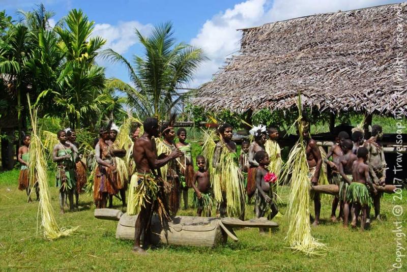 travel-soap-papoea-nieuw-guinea-karawari-dag-3-19