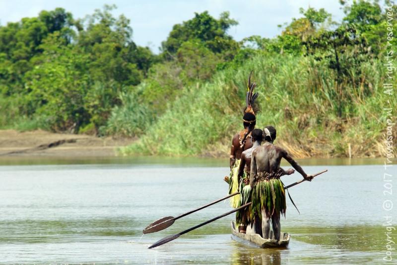 travel-soap-papoea-nieuw-guinea-karawari-dag-3-25