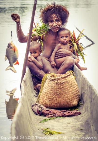 travel-soap-papoea-nieuw-guinea-karawari-dag-3-4