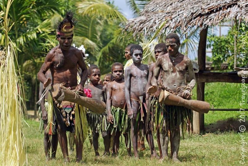 travel-soap-papoea-nieuw-guinea-karawari-dag-3-8