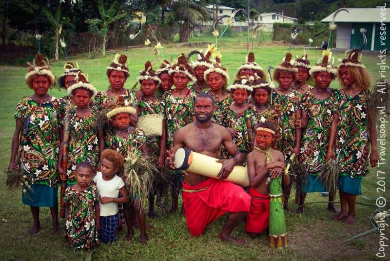 travel-soap-papoea-nieuw-guinea-kokopo-21