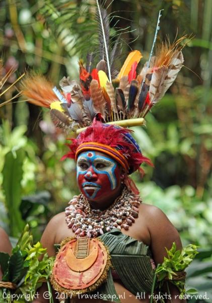 travel-soap-papoea-nieuw-guinea-mount-hagen-melpa-mud-men-47