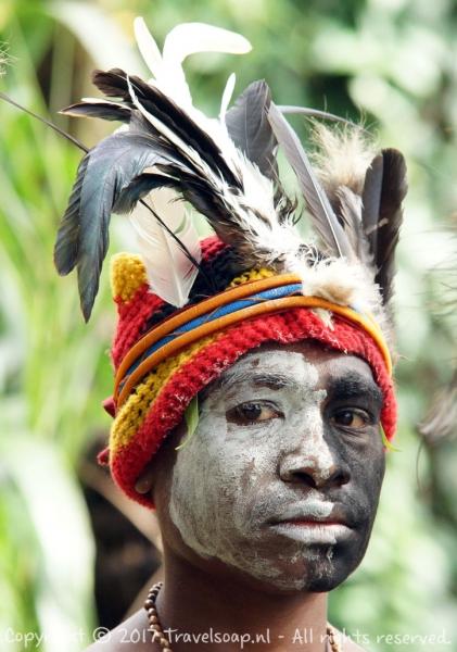 travel-soap-papoea-nieuw-guinea-mount-hagen-melpa-mud-men-55