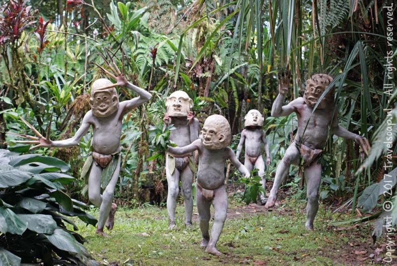 travel-soap-papoea-nieuw-guinea-mount-hagen-melpa-mud-men-56