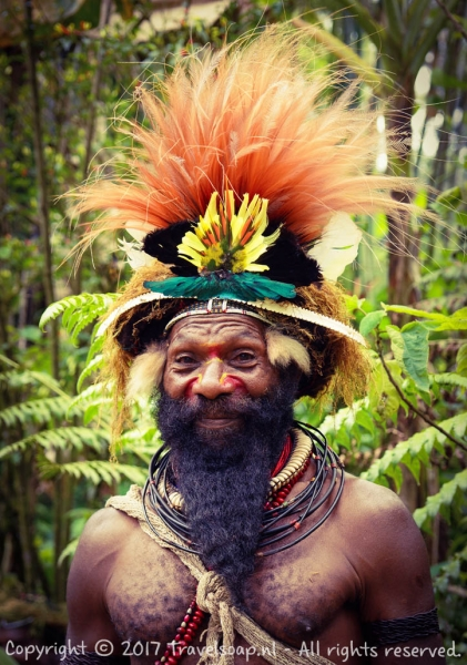 travel-soap-papoea-nieuw-guinea-tari-22