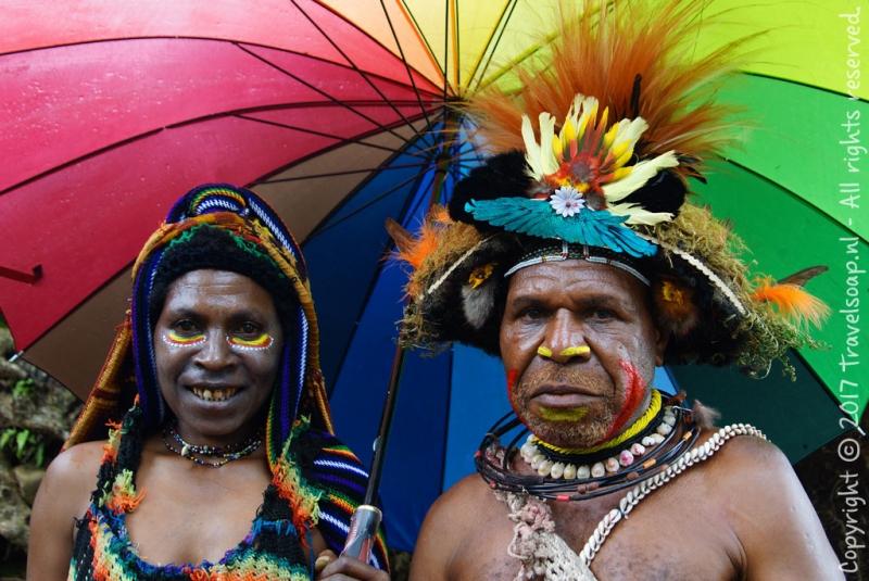 travel-soap-papoea-nieuw-guinea-tari-35