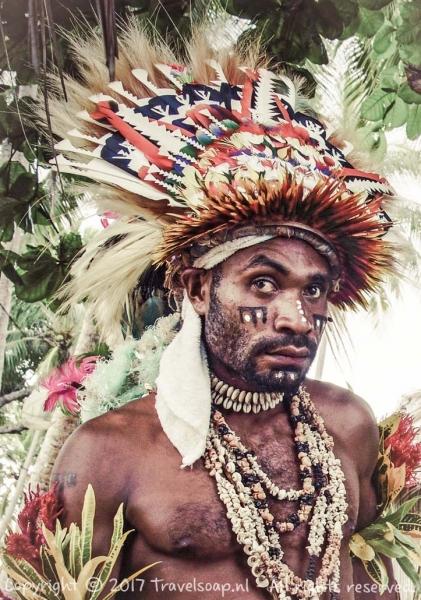 travel-soap-papoea-nieuw-guinea-tufi-jebo-33