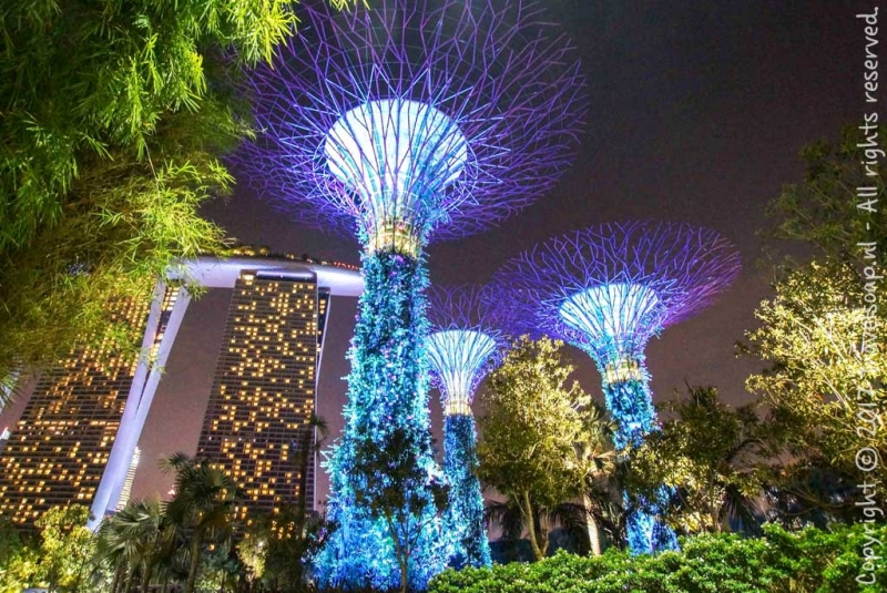travel-soap-singapore-1