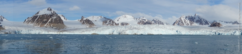 18-Smeerenburg-gletsjer