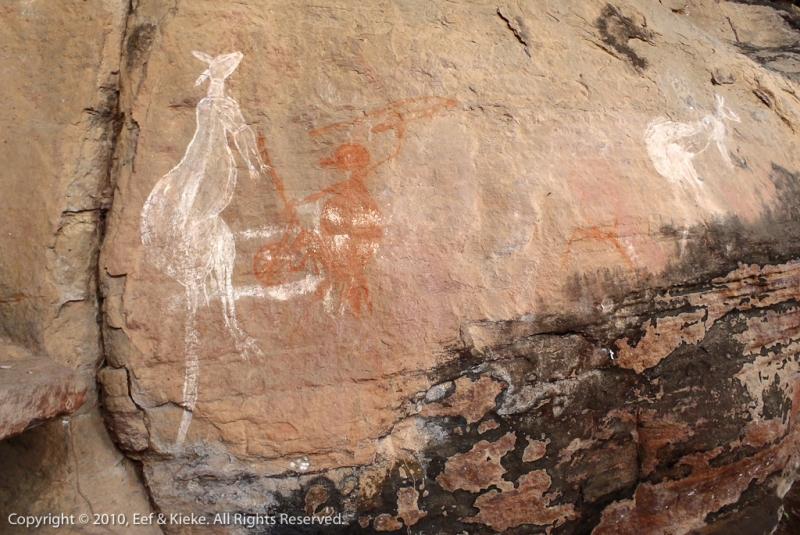 Aboriginal-art-2.1