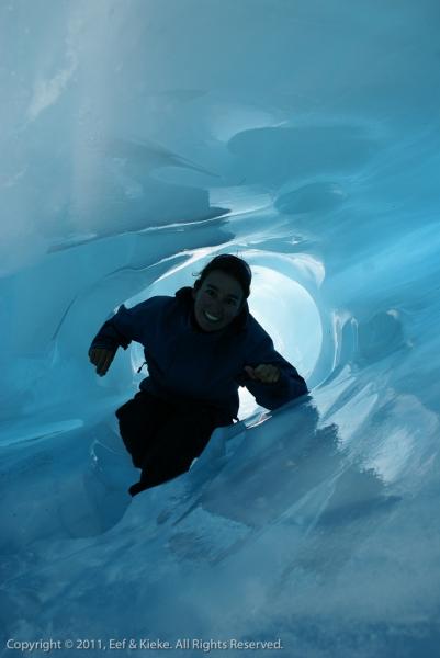 In-de-ijsgrot