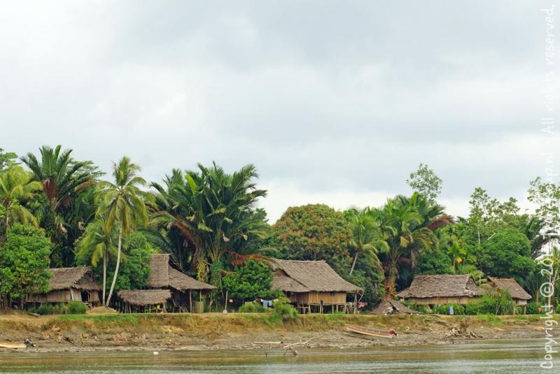 travel-soap-papoea-nieuw-guinea-karawari-dag-2-16-1