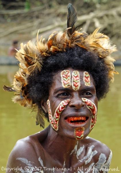 travel-soap-papoea-nieuw-guinea-karawari-dag-2-17-1
