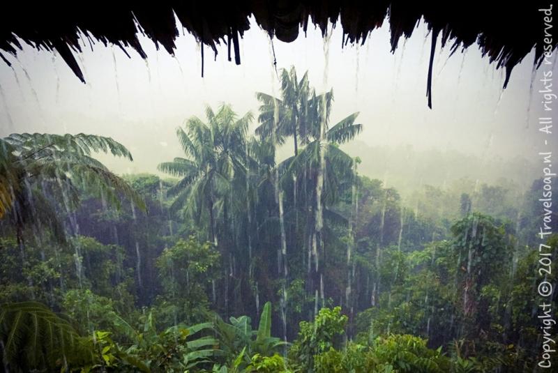 travel-soap-papoea-nieuw-guinea-karawari-dag-2-18
