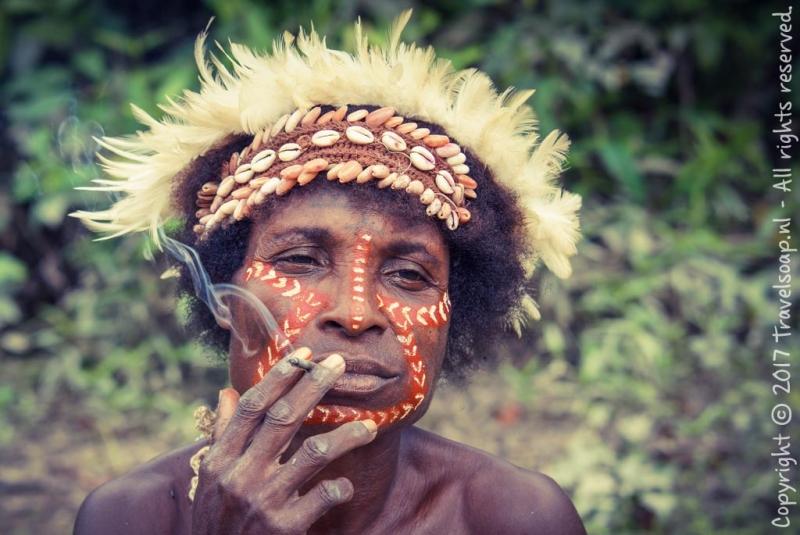 travel-soap-papoea-nieuw-guinea-karawari-dag-2-2-1