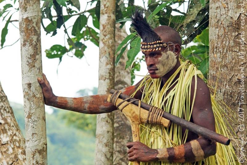 travel-soap-papoea-nieuw-guinea-karawari-dag-2-3